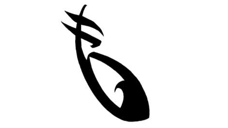 Soundless Shadowhunter Rune
