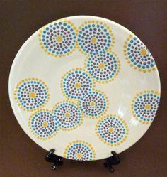 ceramic painting ideas - Google Search & ceramic painting ideas - Google Search | ceramics | Pinterest ...
