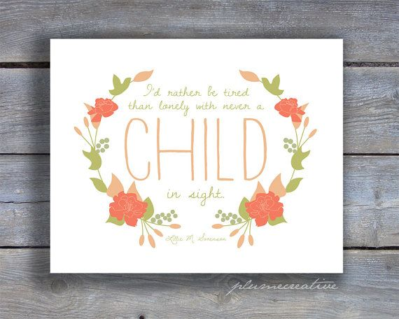 Pin by Staci Robinson on Quotes Mothers day poster