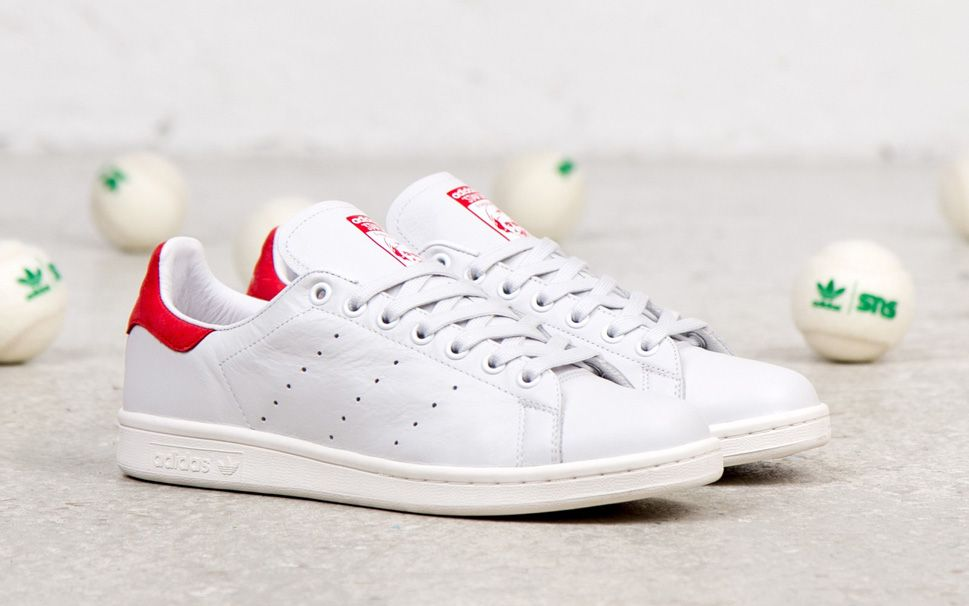 stan smith adidas rit