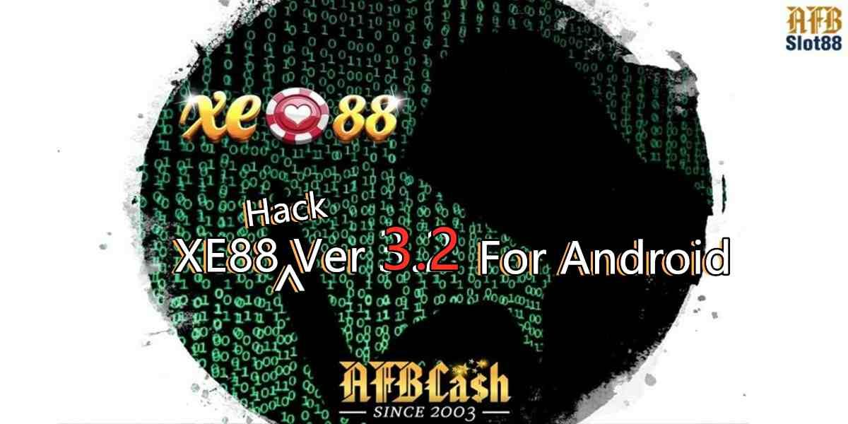 Free XE88 Hack APK Download For Android. How to easily hack game XE88 android,…