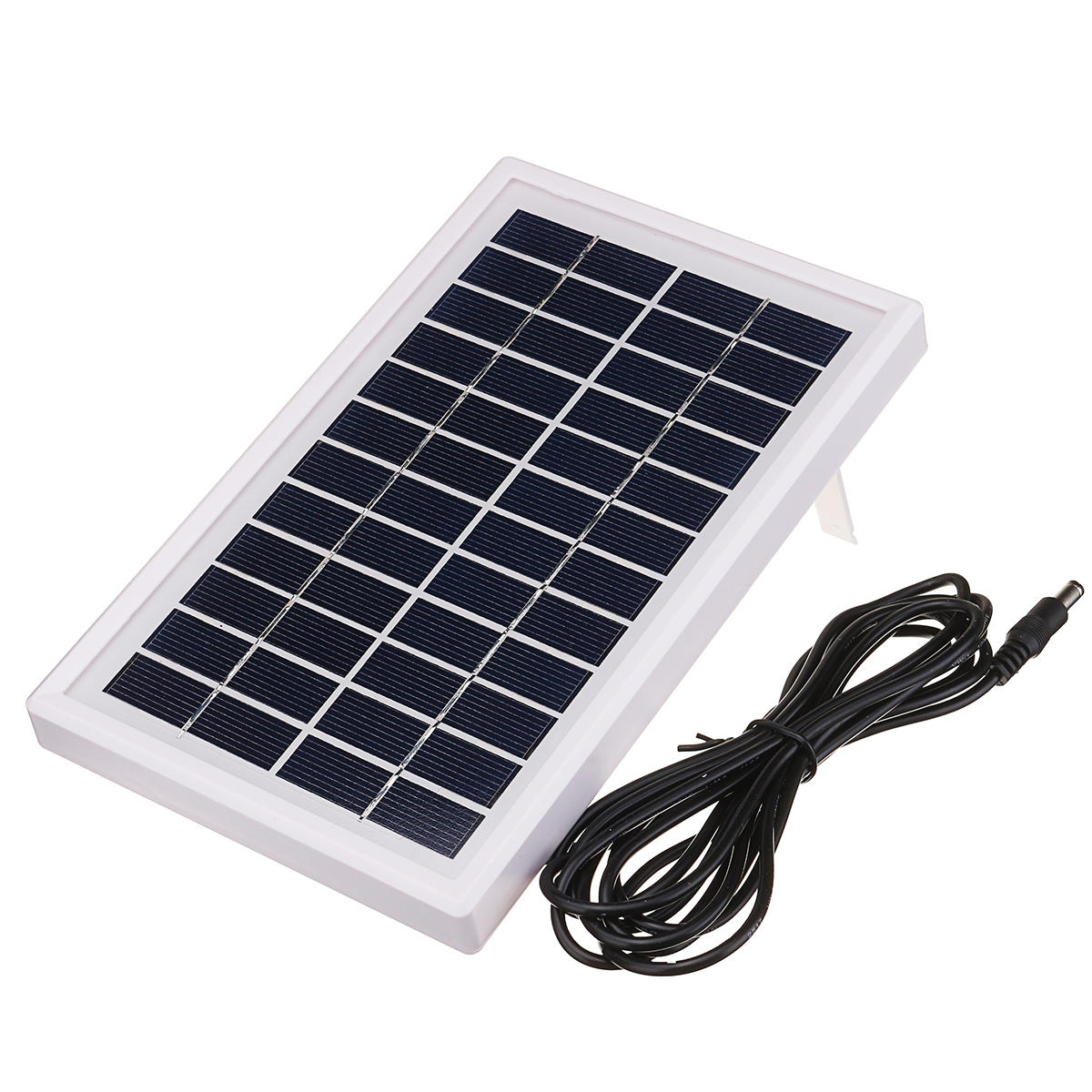 Us 13 17 3w 12v Mini Polycrystalline Silicon Solar Panels Diy Powered Kit System Arduino Compatible Scm Diy Kits From Electronics On Banggood Com Diy Solar Panel Solar Panels Silicon Solar