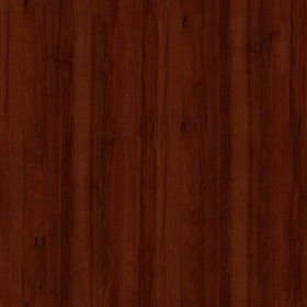 Seamless Dark Wood Texture Image Result For Mahogany