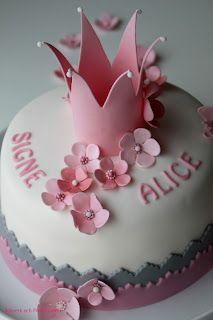 Tårtor Barn Bakverk Och Fikastunder Sida 5 Cake Ideas Cake
