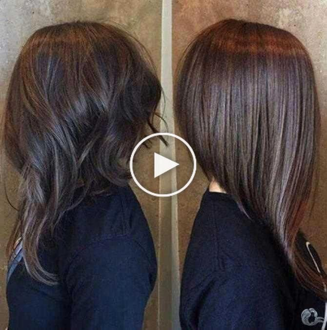 diy hairstyles back