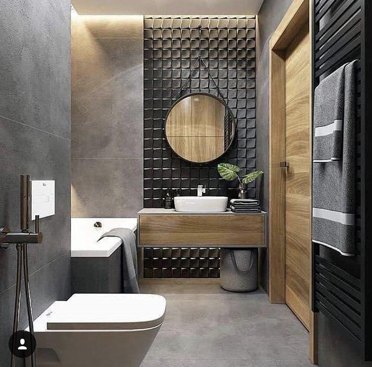 Woodstone Apartments: Pin De Juliana G. Baiz En Masculine Interior Design