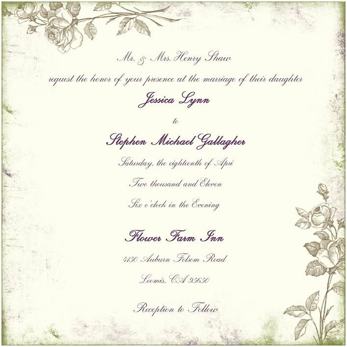 Pin by marina on wedding invitation letter pinterest wedding pin by marina on wedding invitation letter pinterest wedding invitation wording etiquette and wedding stopboris Images