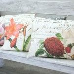 Full colour pillowcases: Mitat