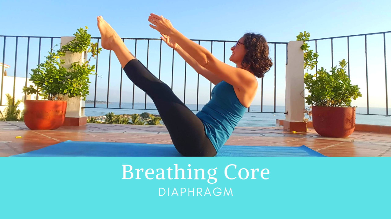 Love Your Core Pilates Course Day 5 #pilatescourses Love Your Core Pilates Course Day 5 #corepilates