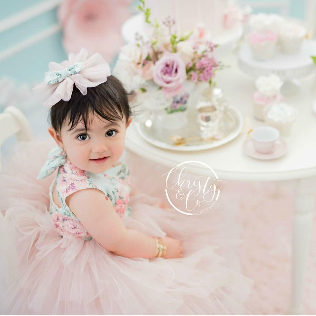 likes comments luxury brand for children ittybittytoes