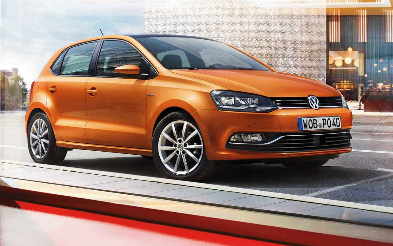 new car model releaseNew 2018 VW Polo Model Release Date Specs and Price httpwww
