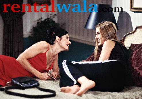 """Hello Friends,  Post free rental ads in India and Find more rental items or services.  *""""Dont Sell....! Just ....Rent"""" *   Visit Us : http://www.rentalwala.com/  Like us on Facebook https://www.facebook.com/rentalwala"""