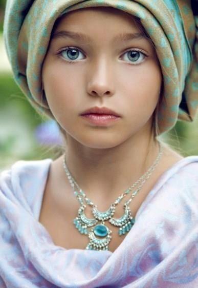 Kids With Beautiful Eyes Beautiful Children Face Beautiful Eyes