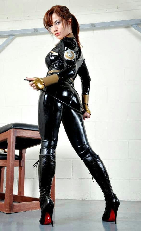 shiny-passions: Latex | Pinups | Latex catsuit, Latex ...