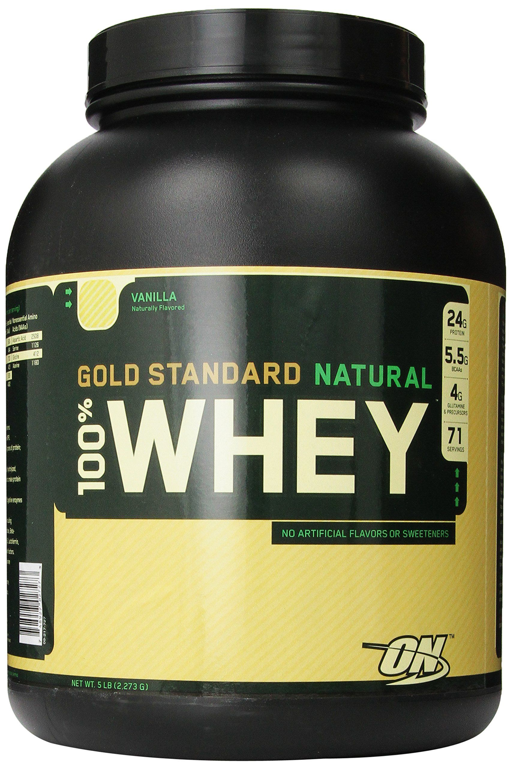 Optimum Nutrition 100 Whey Gold Standard Natural Whey2 10 Pounds Available Vanilla Optimum Nutrition Optimum Nutrition Gold Standard Low Carb Protein Shakes