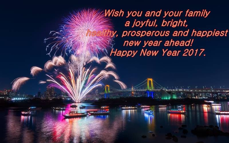 new year wishes messages happy new year friends happy new year message