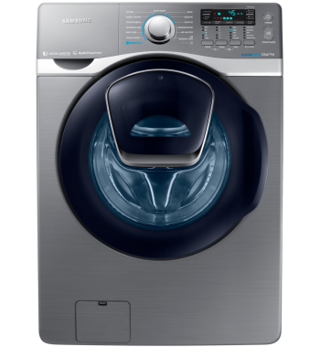 Https Www Liancesonline Au Samsung Wd13j7825kp 13kg Front Load Washer Dryer Combo