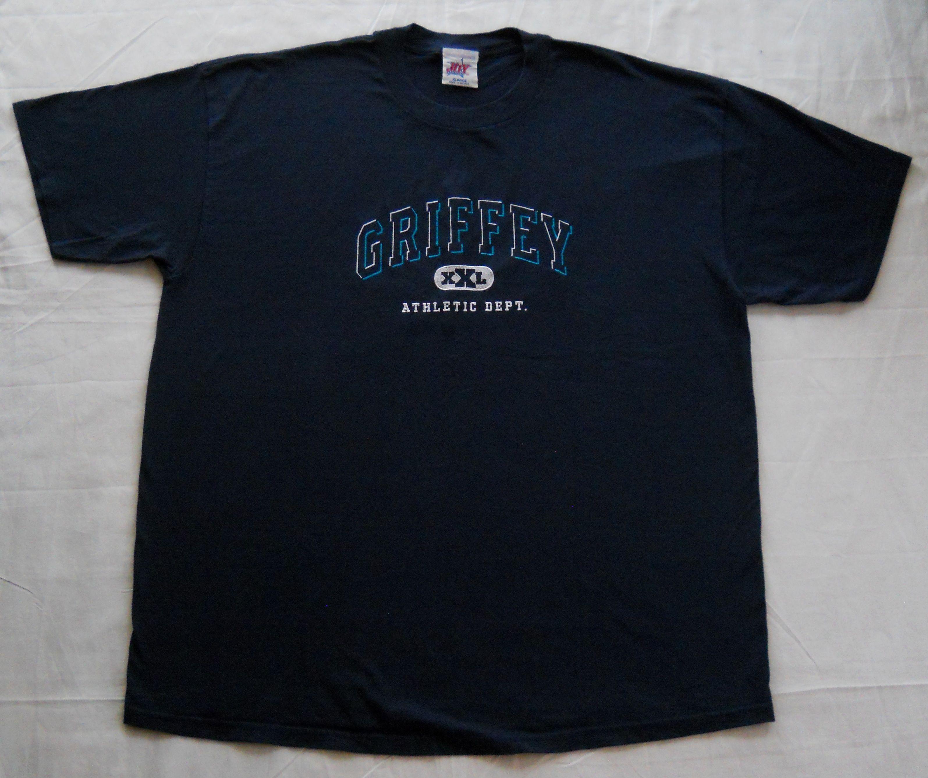 T Shirt Annees 80