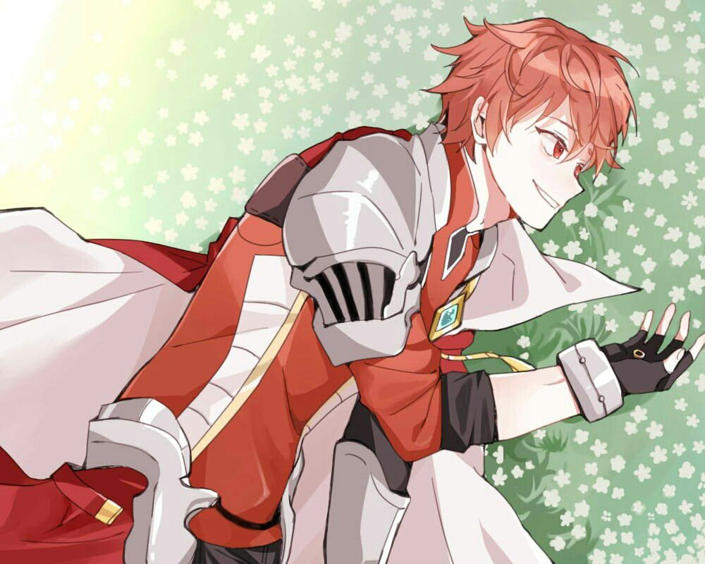 Elsword Knight Emperor Elsword In 2019 Elsword Anime Art Anime