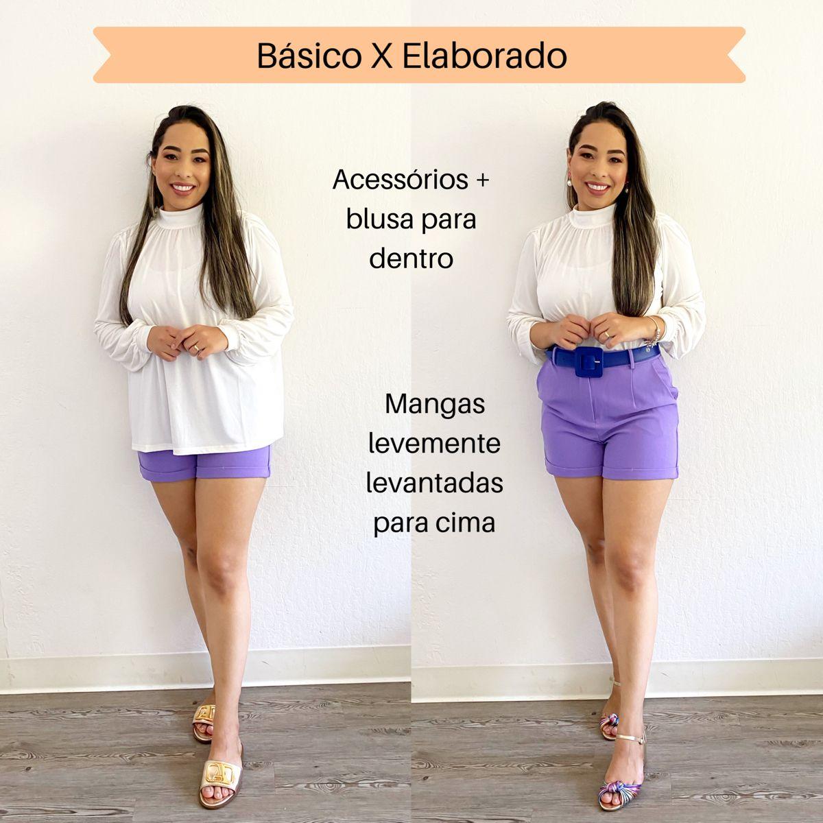 #fashion #style #estilo #trendalert #trendy #consultoriadeimagem #consultoradeimagem #dicasdemoda #moda #diy