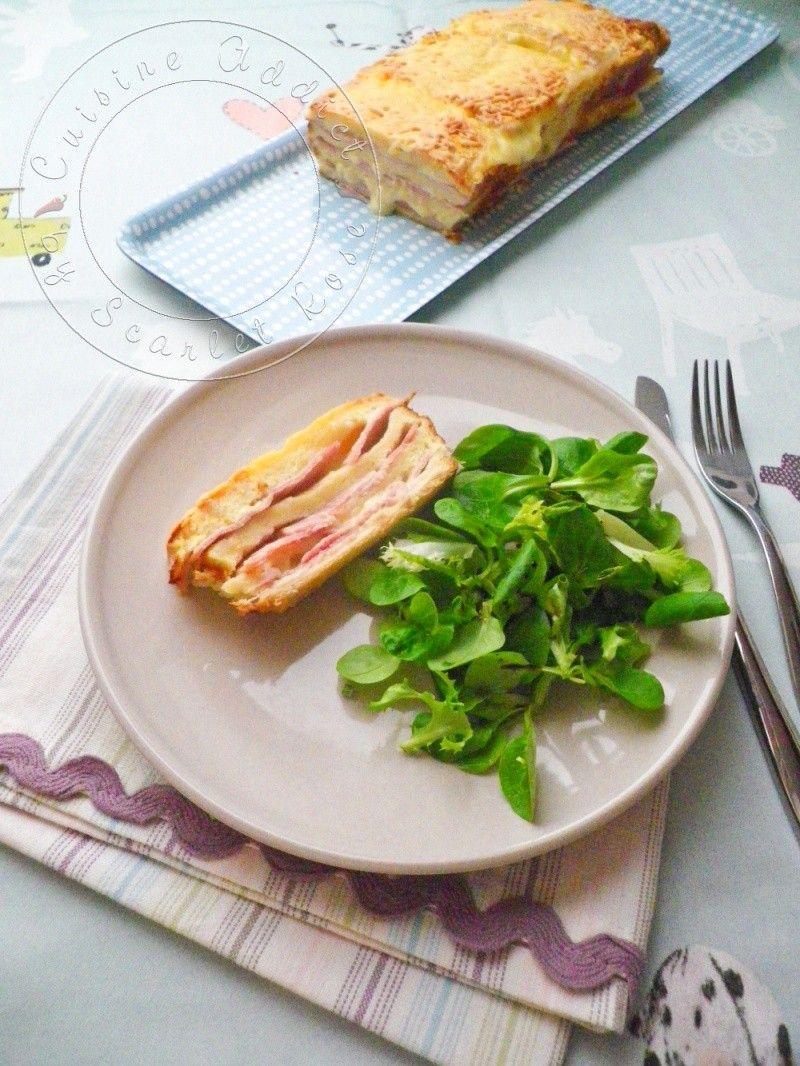 http://www.cuisine-addict.com/wp-content/uploads/2011/10/croque13.jpg