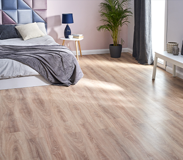 Tapety Scienne Tapety Do Kuchni Salonu Sypialni Castorama Home Decor Decor Furniture