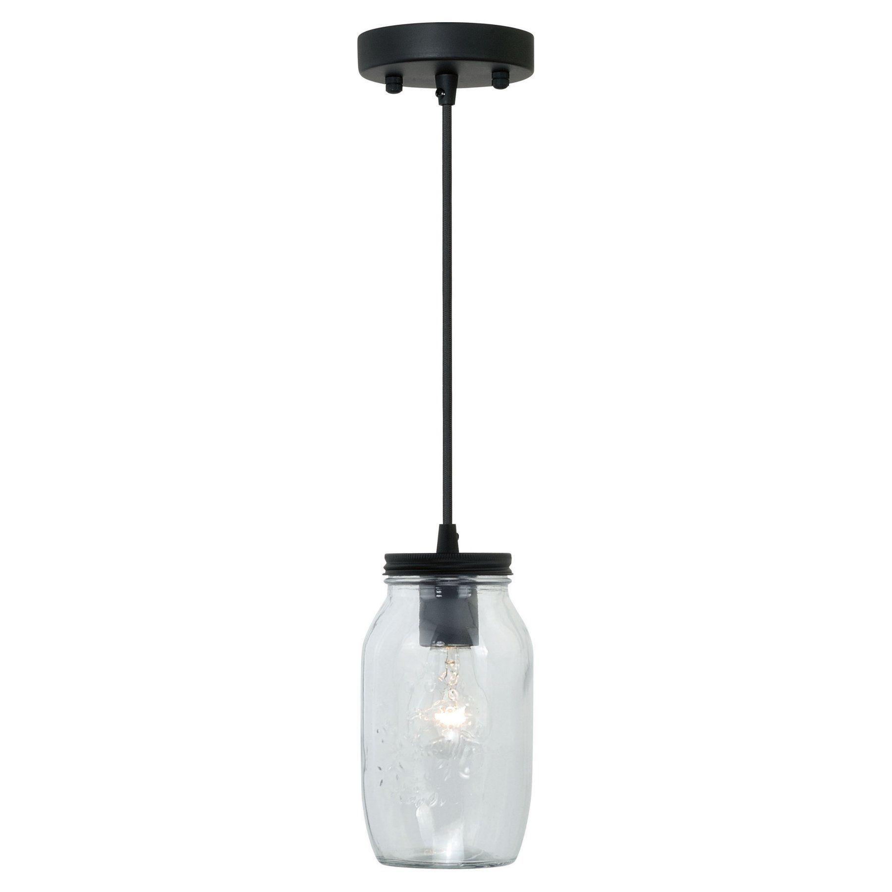 Vaxcel jar p mini pendant light p mini pendant lights