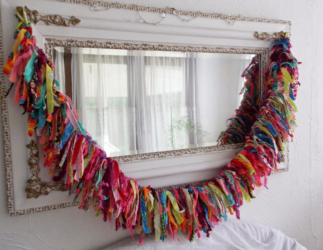 Image result for bohemian fashion banners
