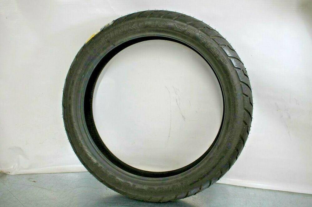 Sponsored Ebay Nice Shinko 110 90 19 10sr 712f Front Motorcycle Tire New Motorcycle Tires Motorcycle Parts And Accessories Tire