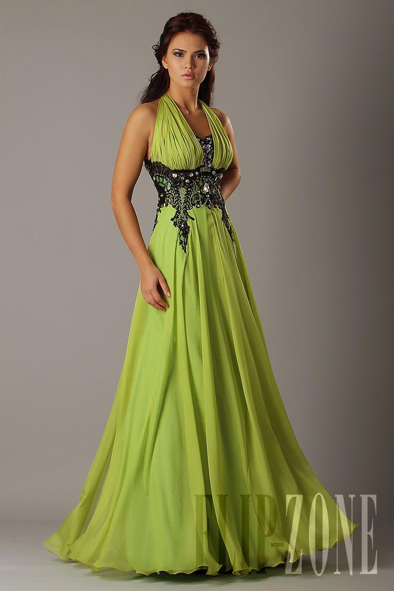 22a1606c7174 i d do it in a different color and with a less modest cleavage lace
