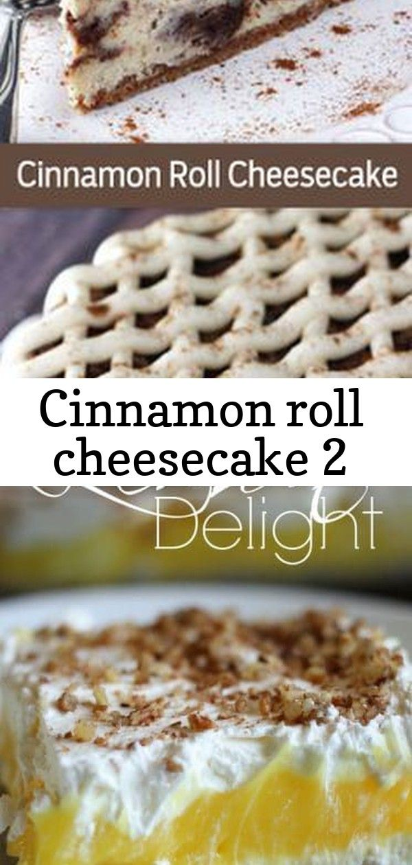 Cinnamon roll cheesecake 2 #desserthummus