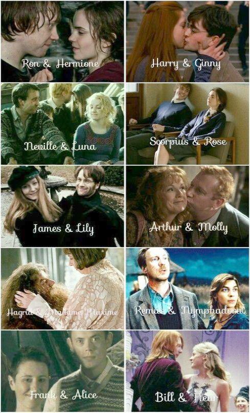 Harry Potter Movies On Tv Across Harry Potter Cast Alan Rickman Harry Potter Sp Personajes De Harry Potter Peliculas De Harry Potter Elenco De Harry Potter