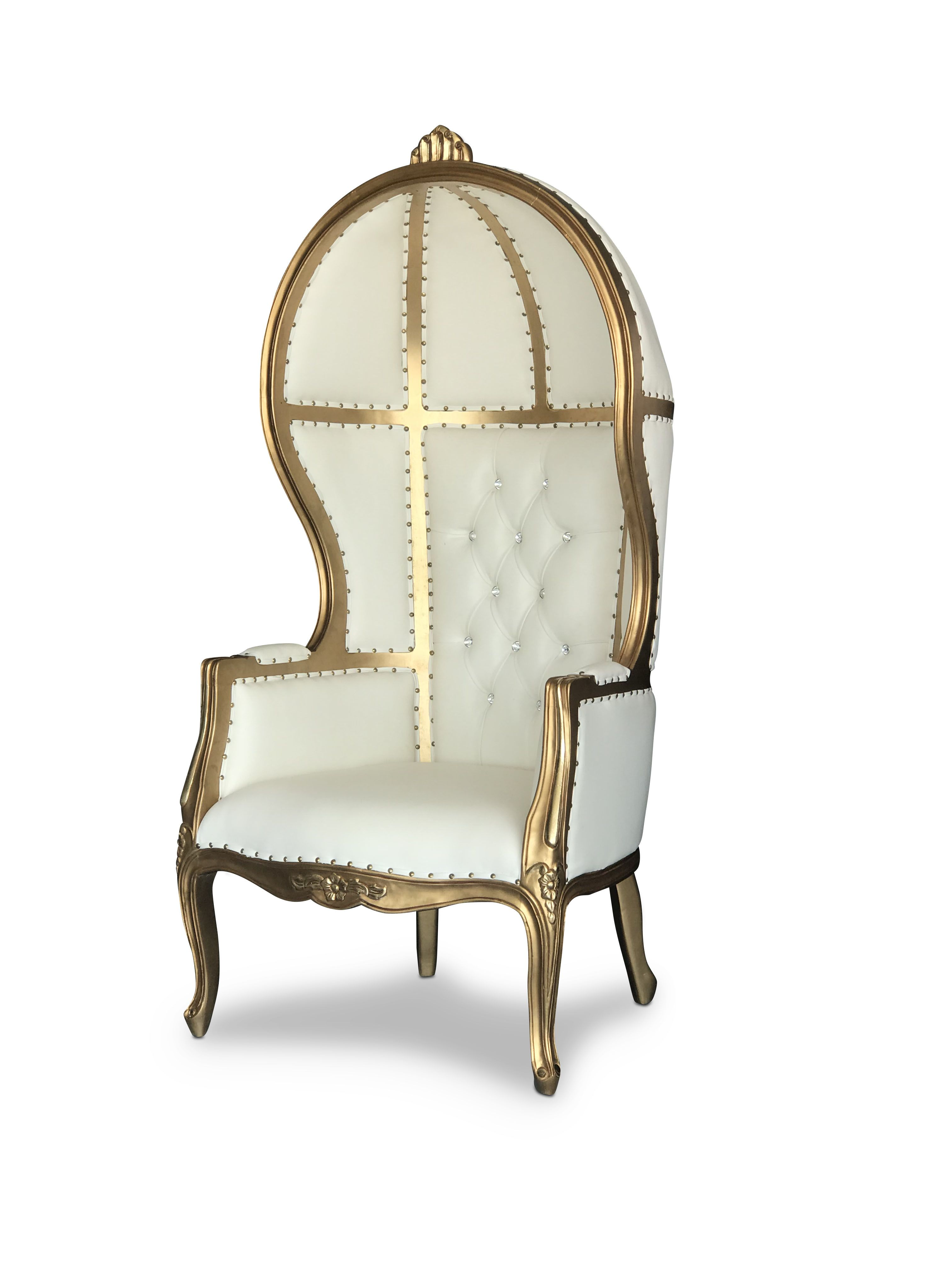 Chiseled Perfections Royal King Queen Throne Chairs Baroque Inspired Furniture Throne Chair Furniture Chair