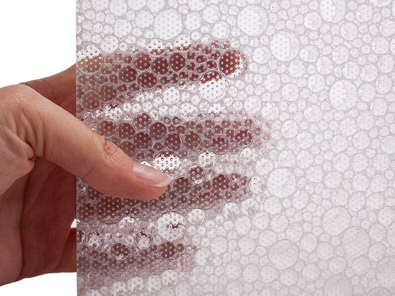 Deckenleiste Fe7 14 Cm Stuckleisten Rosetten Und Deckenleisten
