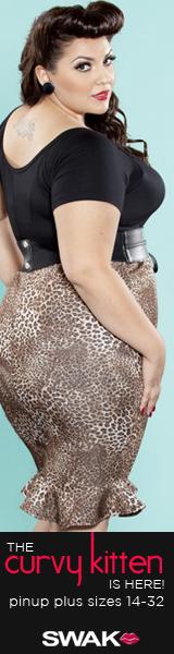 1a9b9bb11bc Killer Kurves – The Canadian Plus Size Authority » Canadian Plus Size  Fashion – Plus Size Clothing Canada » Canadian Plus Size Fashion – Plus  Size Clothing ...