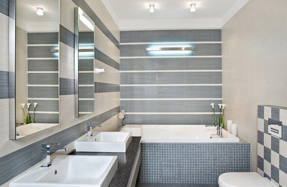 Innovativer Service Fur Heimwerker Sakret Badezimmer Renovieren Badezimmer Innenausstattung Kleines Badezimmer Umgestalten