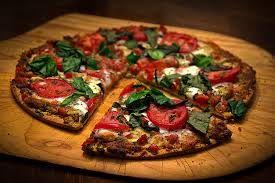 johnstonefitness pizza