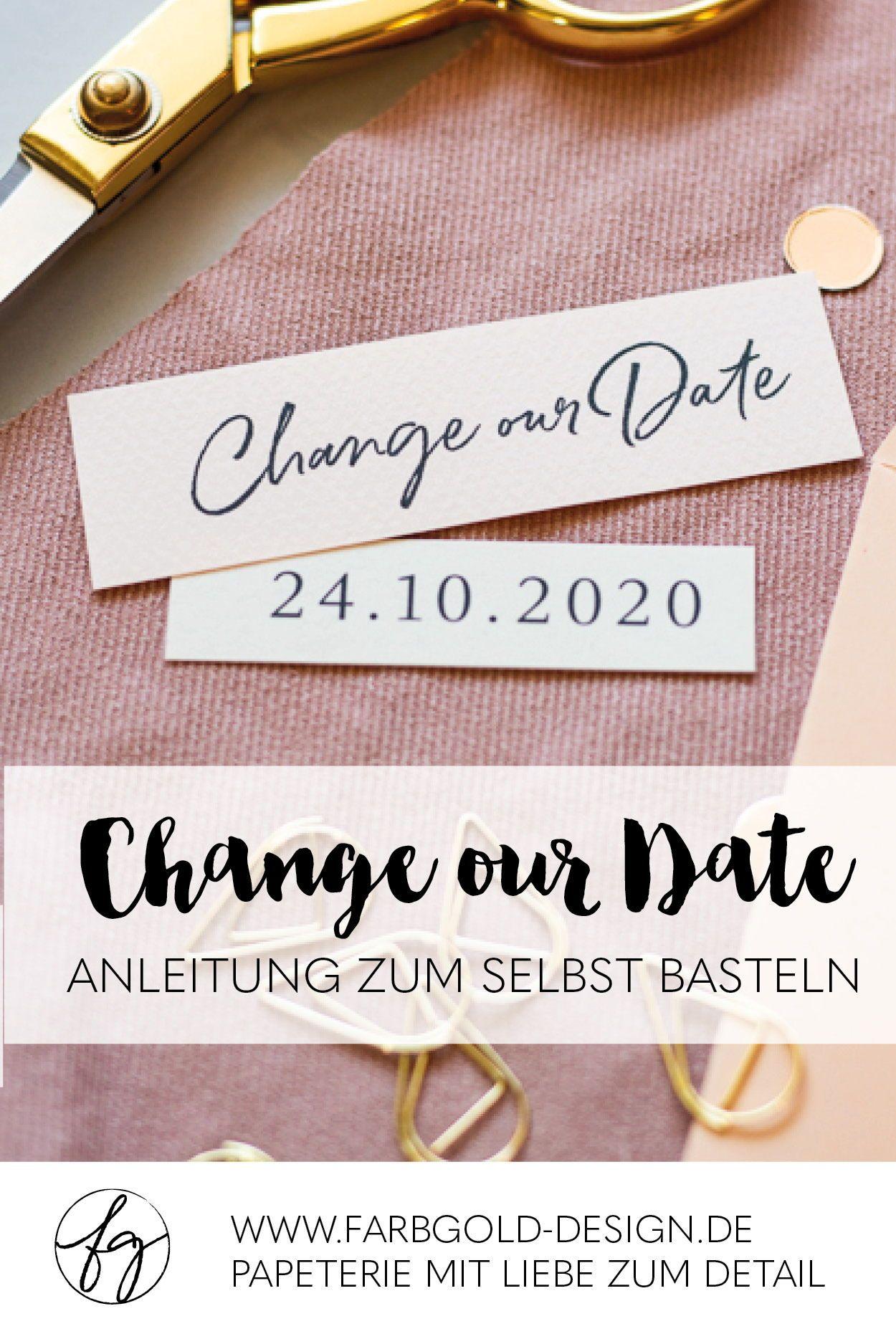 Kostengunstige dates