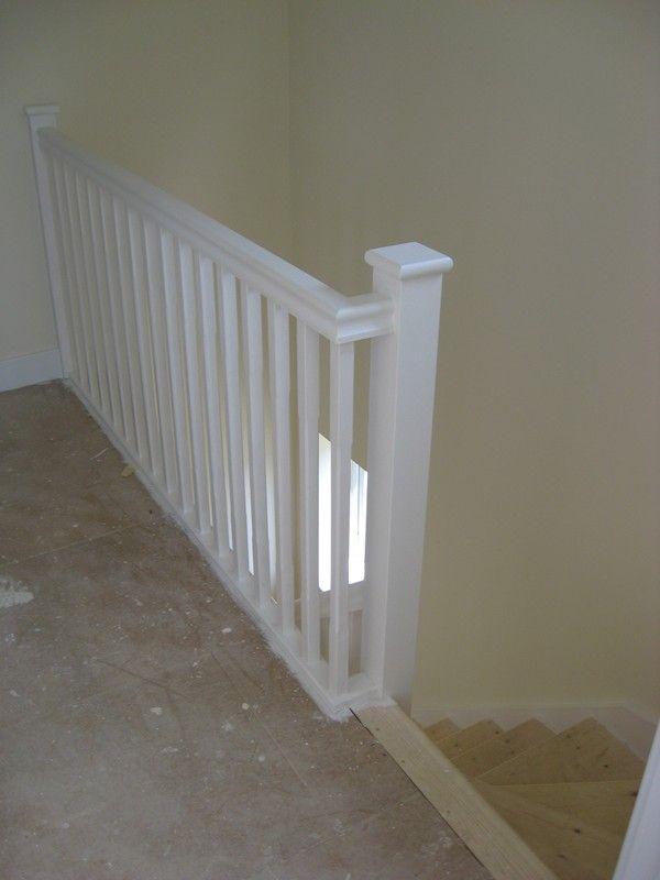 Best The Balustrade Comprises Of Our Std Handrail Stop Chamfer 640 x 480