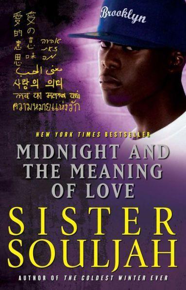 44+ Sister souljah books in order 2021 ideas in 2021