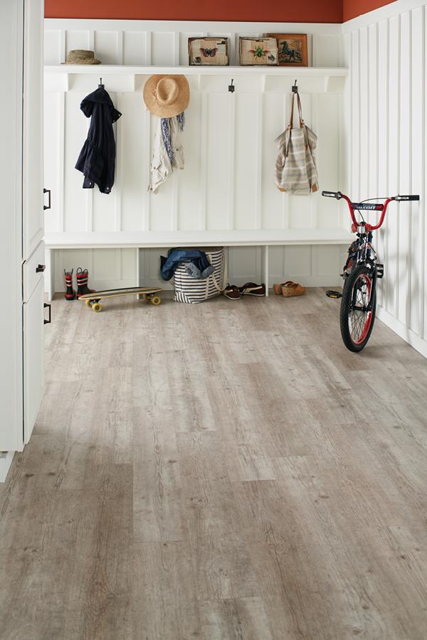 Waterproof Laminate Flooring The Speediest Increasing Development On The Market Waterproof Laminate Flooring Vinyl Flooring Luxury Vinyl Flooring