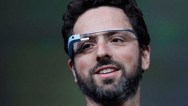 Creador de #GoogleGlass se va a #Amazon http://dominical.cc/1jMQZYh