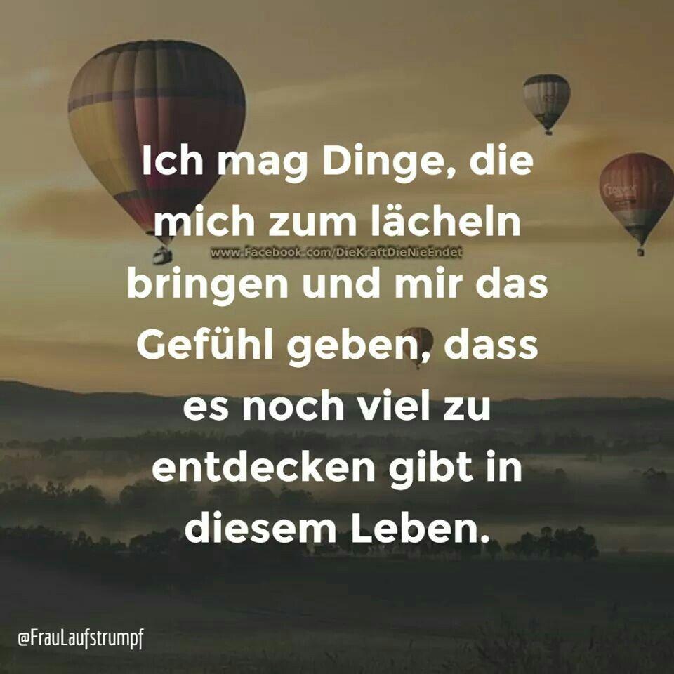 Enchanting Schöne Sprüche Leben Best Choice Of Sprüche Leben, Sprüche Und Zitate, Sprüche Zitate,