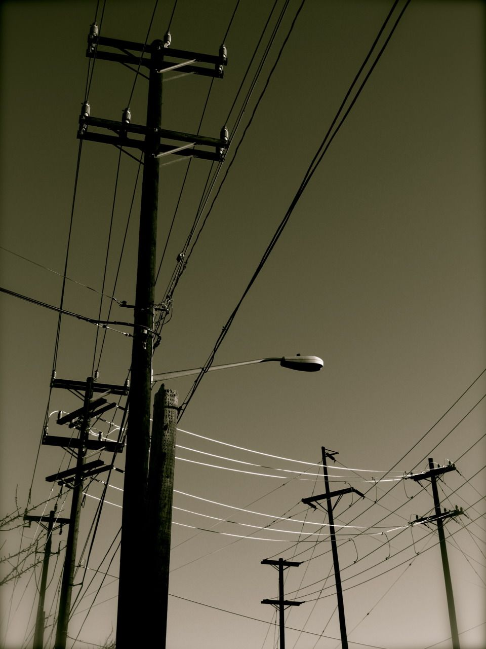 transmission tower power utility transmission towers pinterest, wiring, landscape electrical wiring