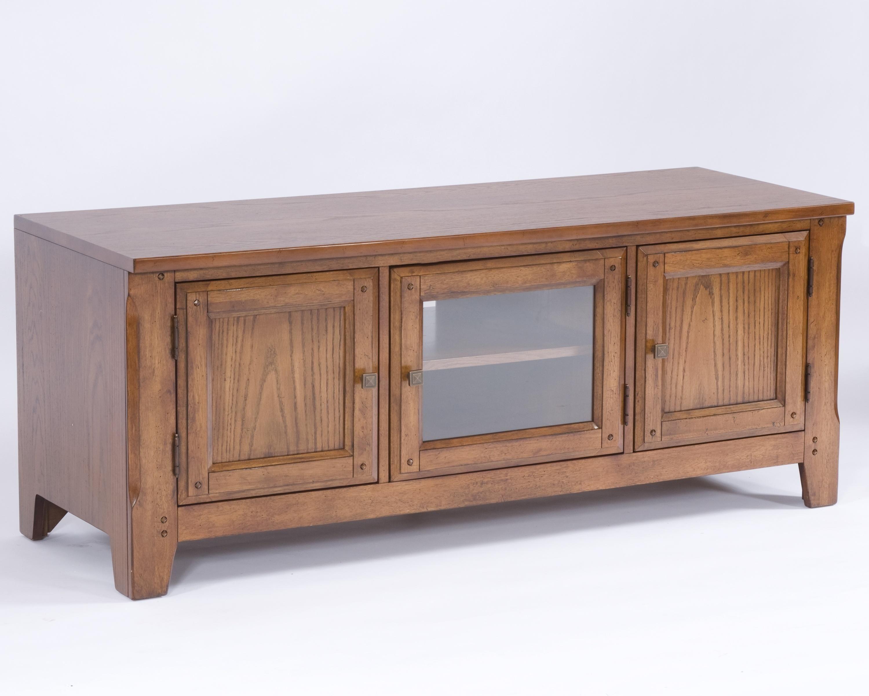 Perfect Shop For The Broyhill Furniture Attic Heirlooms Entertainment Console At  BigFurnitureWebsite   Your Furniture U0026 Mattress Store