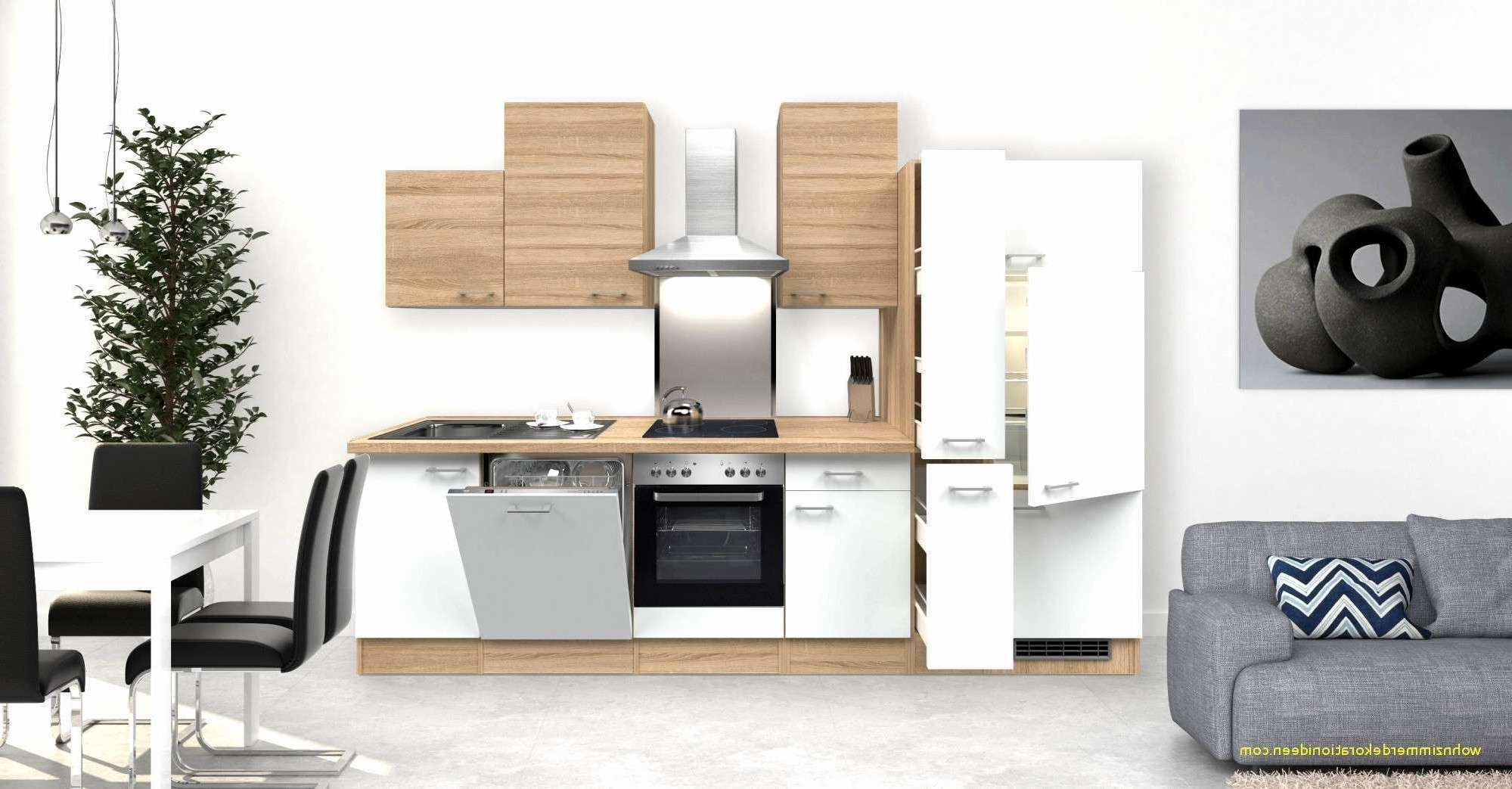 48 Luxus Kuchenschrank 40 Cm Tief Ikea Decor Design Home Decor