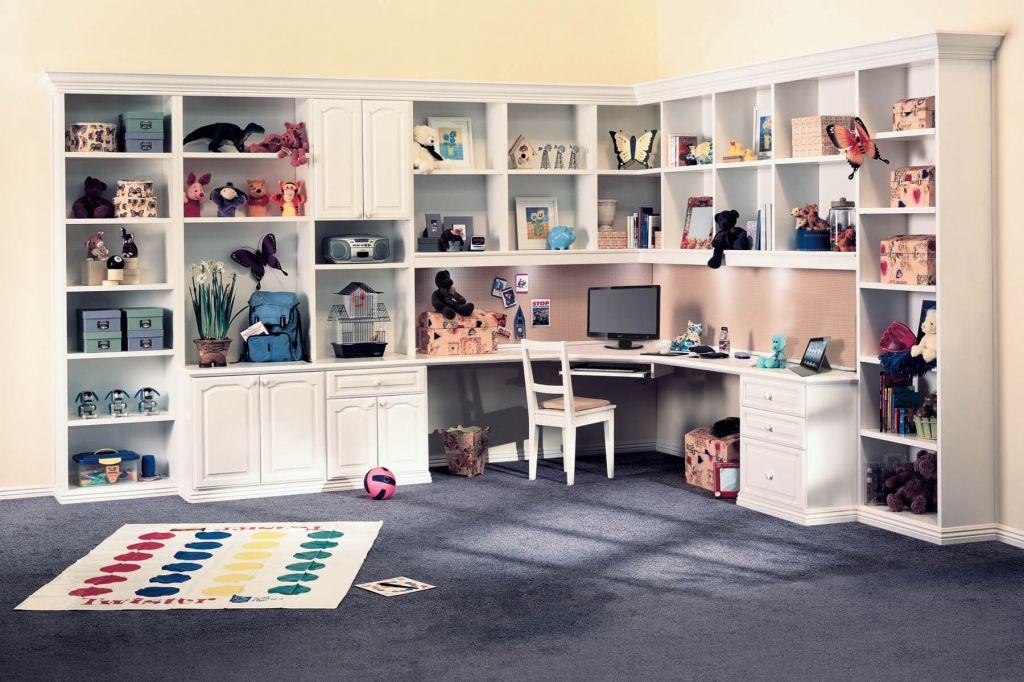 Schrankwand Schreibtisch Bücherregal ashley Möbel home office - designer mobel bucherregal