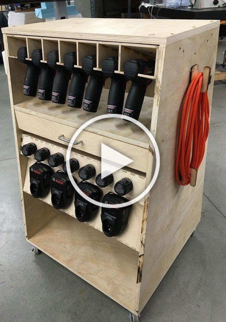 life is easy and hassle free because there are several on best cordless drill organizer why can you read cordless power tool reviews id=91242