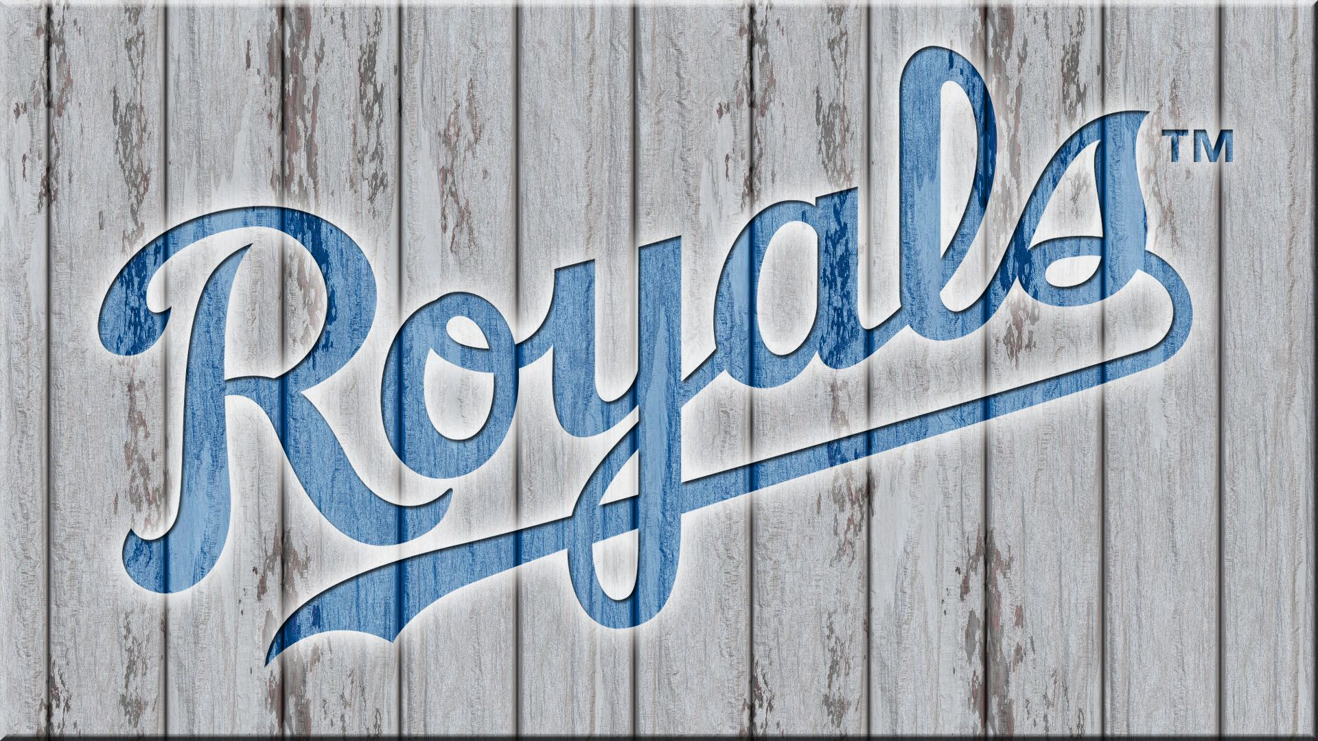 Kc Royals Wallpaper Lock Screen