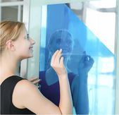Mirror Wall Sticker Reflective Self-adhesive DIY PET Crystal Mirror Wall Decals ...   - Tiere -   #Crystal #Decals #Diy #Mirror #PET #Reflective #Selfadhesive #sticker #Tiere #wall #boho bedroom wall decor Mirror Wall Sticker Reflective Self-adhesive DIY PET Crystal Mirror Wall Decals ...   - Tiere